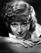 1934 Promo Anne