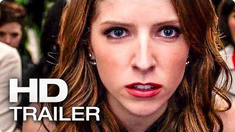 Pitch Perfect 2 - Trailer 1
