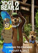 Yogi-Bear-2-Movie-Poster 1