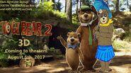 Yogi-bear-2-movie-wallpaper