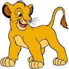 Simba 7