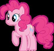 1000px-Canterlot Castle Pinkie Pie 1