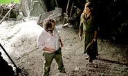 Hobbit3 tauriel bts-cb219582