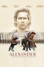 Alexander-filmplakaten-hd-colin-farrell-angelina-jolie-val-kilmer-small