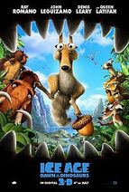 220px-Ice Age Dawn of the Dinosaurs theatrical poster