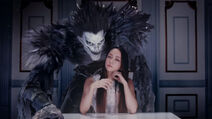Death Note V2
