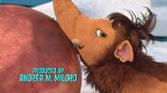 Ice-age-christmas-disneyscreencaps.com-164.jpg?