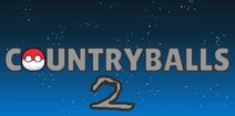 Countryballs2 logo by thefunnymax89 ddnznfh-fullview