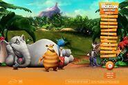 Horton tote