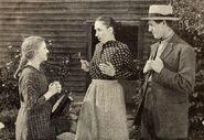 1919 Anne Marilla Matthew 2