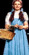 Dorothy alt