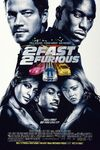 2-fast-2-furious-poster