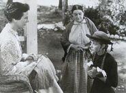 1934 Anne Marilla Rachel