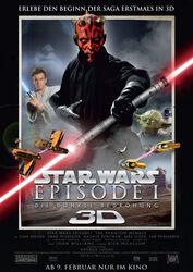 StarWarsEpisode1-3DPOSTER