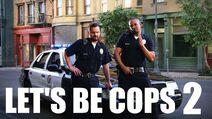 Let's-be-cops-wallpapers-29704-7837712