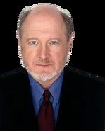 David Odgen Stiers