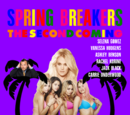 Spring Breakers: The Second Coming