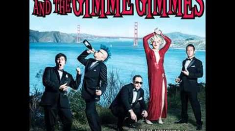 My Heart Will Go On by Me First and the Gimme Gimmes