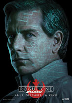 Star-wars-rogue-one-char-orson-krennic