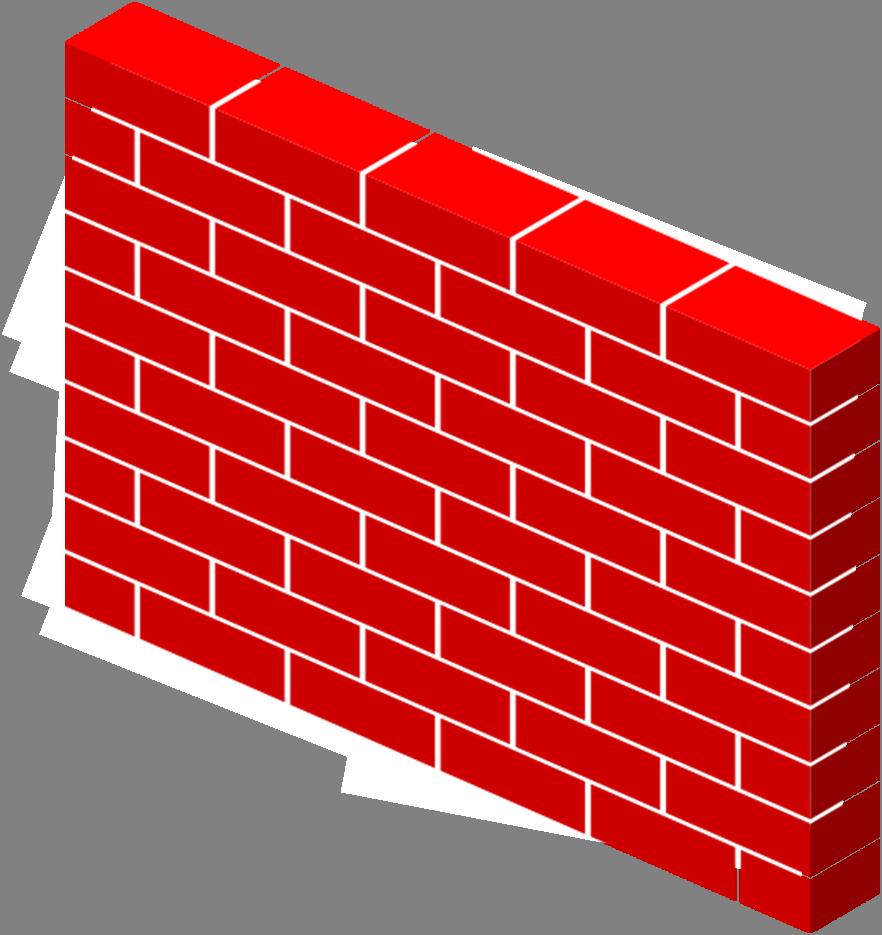 Image - Brick wall.png   Moviepedia Wiki   FANDOM powered ...