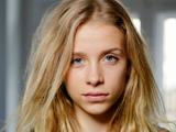 Anna Lena Klenke