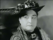 Marilla Cuthbert 1934