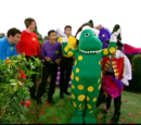 The Wiggles Movie 2