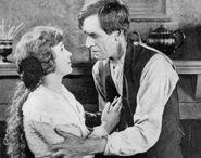 1919 Anne mit Matthew