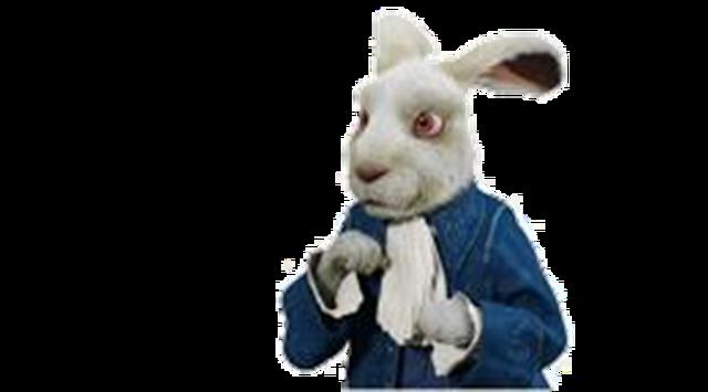 File:White Rabbit.png