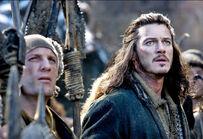Hobbit3 bard-cb219582
