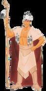 Chiefpowatan