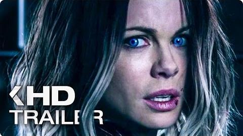 Underworld Blood Wars Moviepedia Wiki Fandom Powered By Wikia