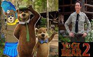 Yogi Bear 2 2017 picture 5