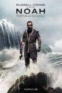 Noah-119650-poster-xlarge-resized
