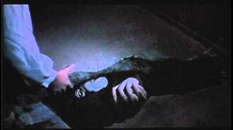 Nosferatu Phantom der Nacht (1979) Trailer