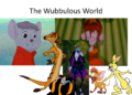 Thumbnail for version as of 23:03, June 5, 2014