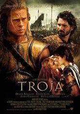 Troja p