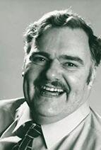 Egil Holmsen