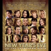 New Year S Eve Movies That Rock Wiki Fandom