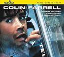 Telefon (2002)