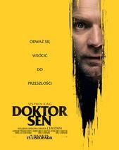 Doktor Sen (2019)