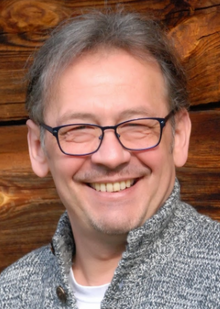 Wojciech Paszkowski-1-