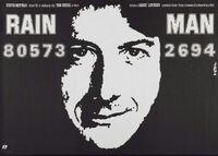 Rain Man 2