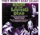 Noc żywych trupów (1968)