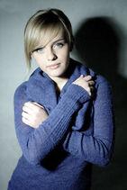 Justyna bojczuk-1-