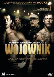 Wojownik (2011)