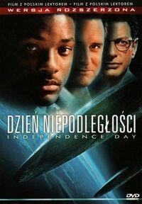 Dzień niepodległości Polska