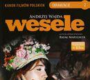 Wesele (1973)