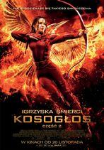 Igrzyska Śmierci Kosogłos część 2