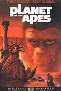 Planeta małp 2